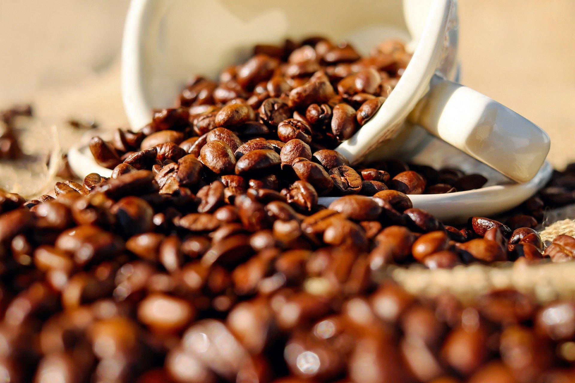 café et alimentation anti inflammatoire dilemme