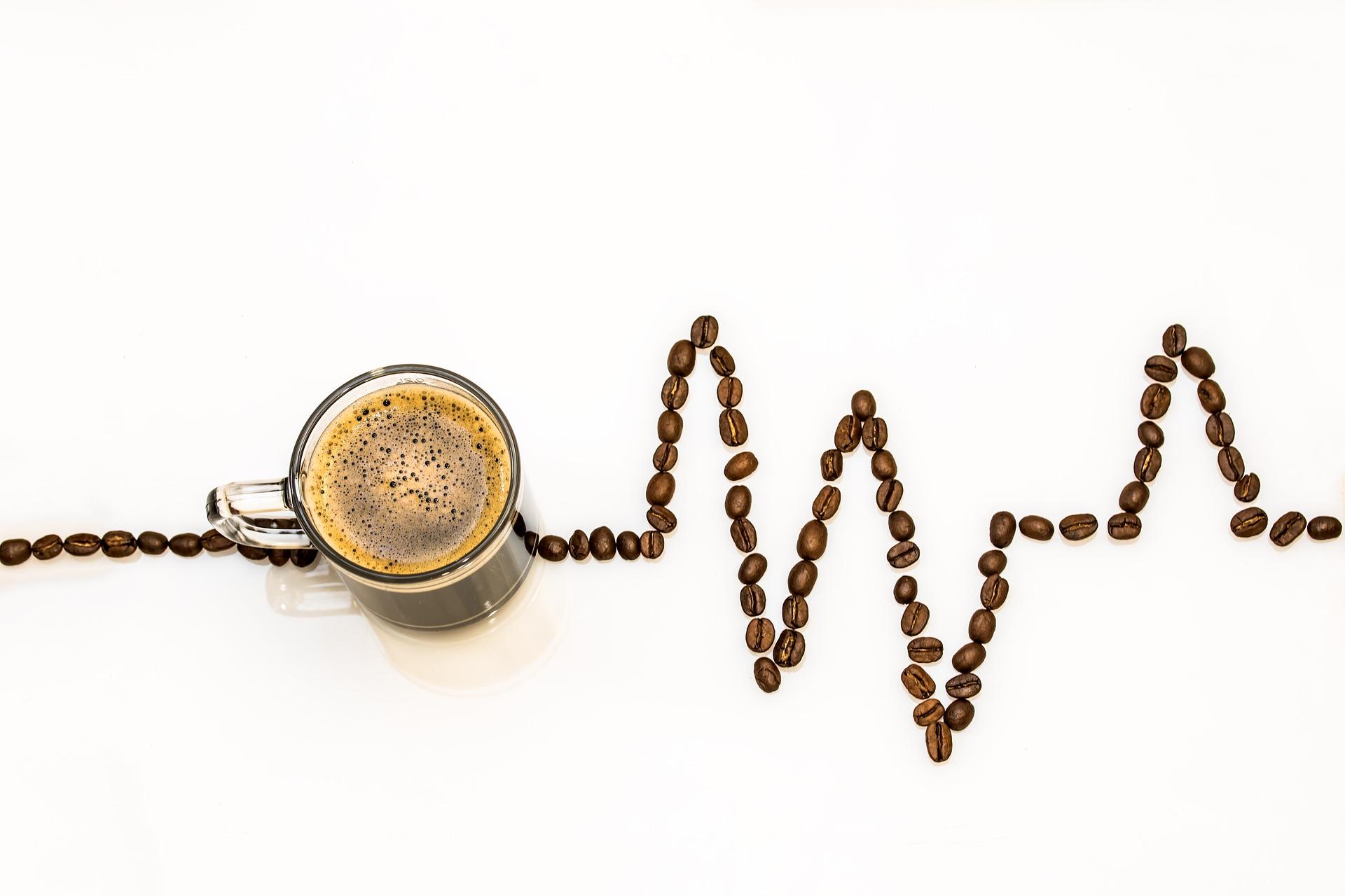 café aliment anti inflammatoire?