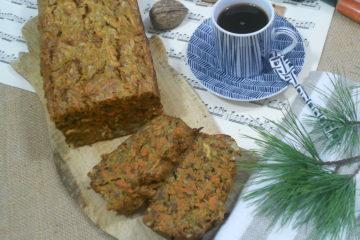 inspiration britannique recette sans gluten