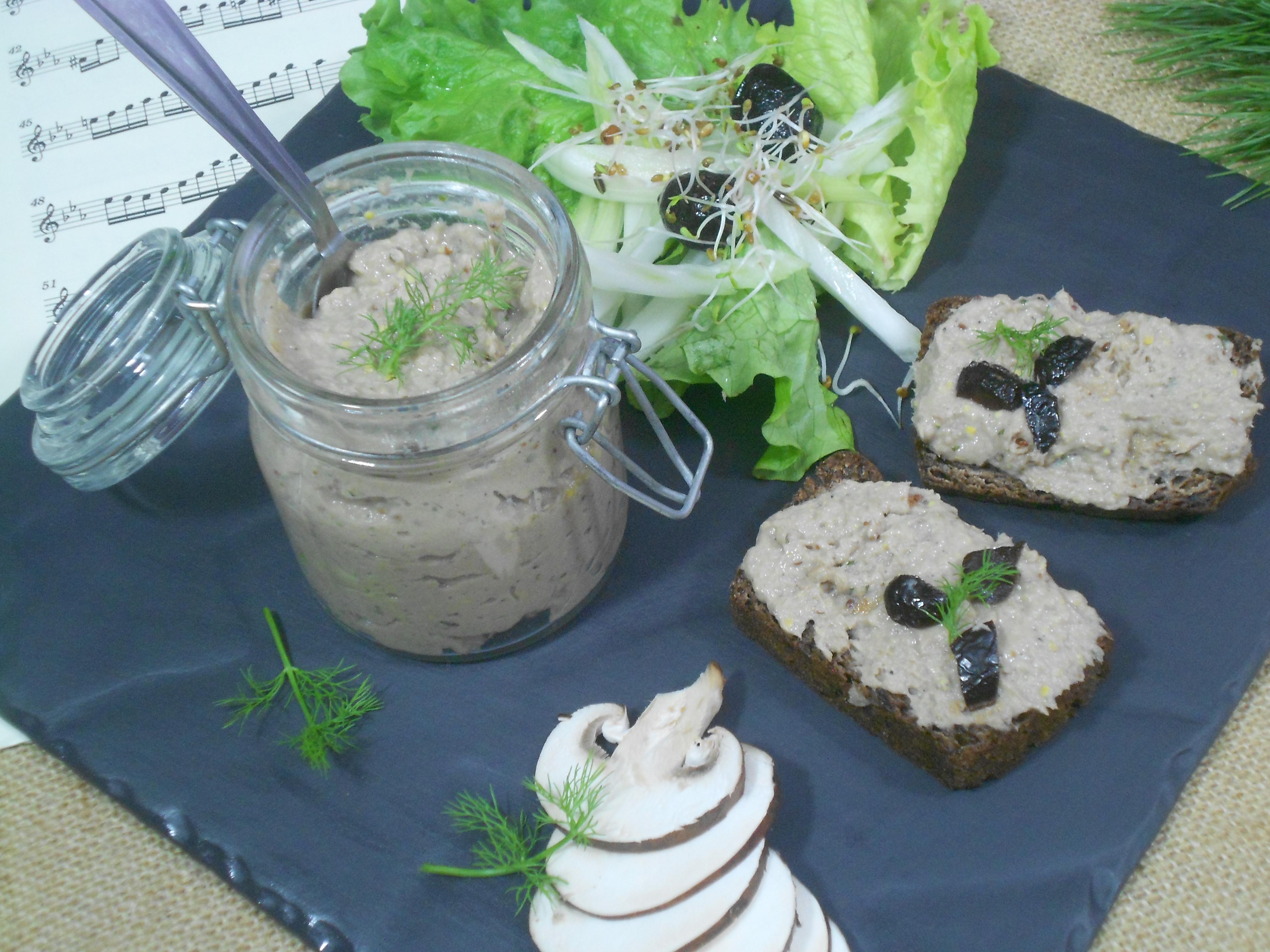 aliment protéiné