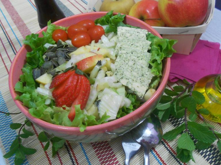 Qu'est-ce qu'une alimentation anti-inflammatoire ?