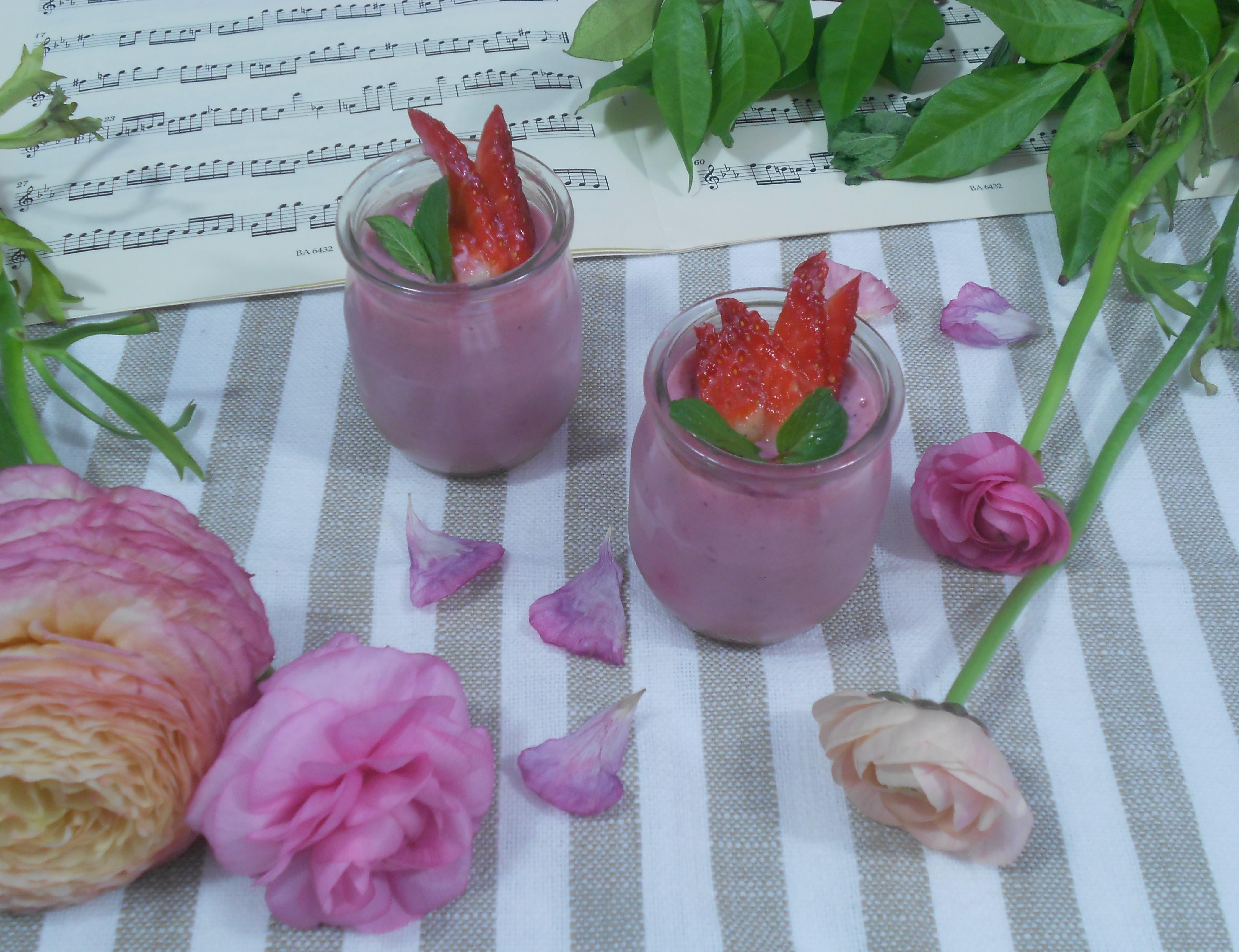 yaourt maison recette sans lactose