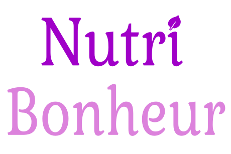Nutri Bonheur